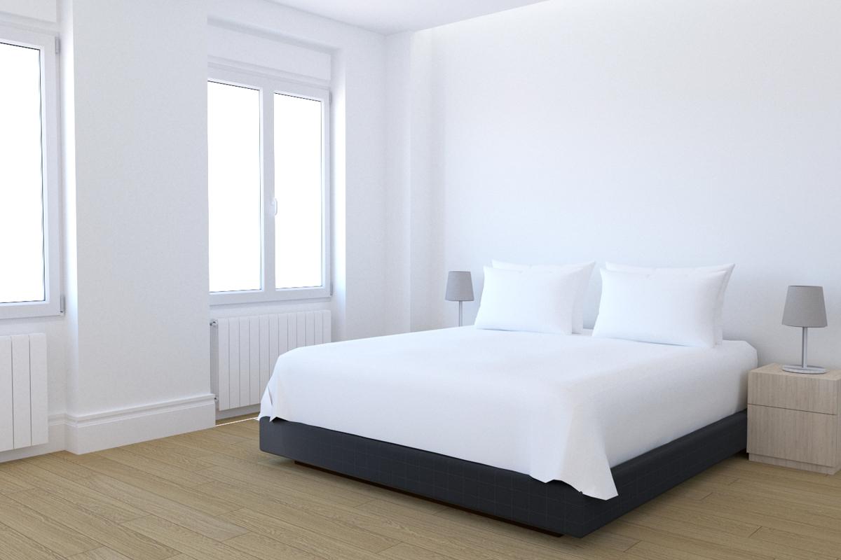 11_zurbano_dormitorio
