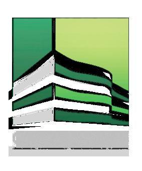 OBANOS CONSTRUCCIONES