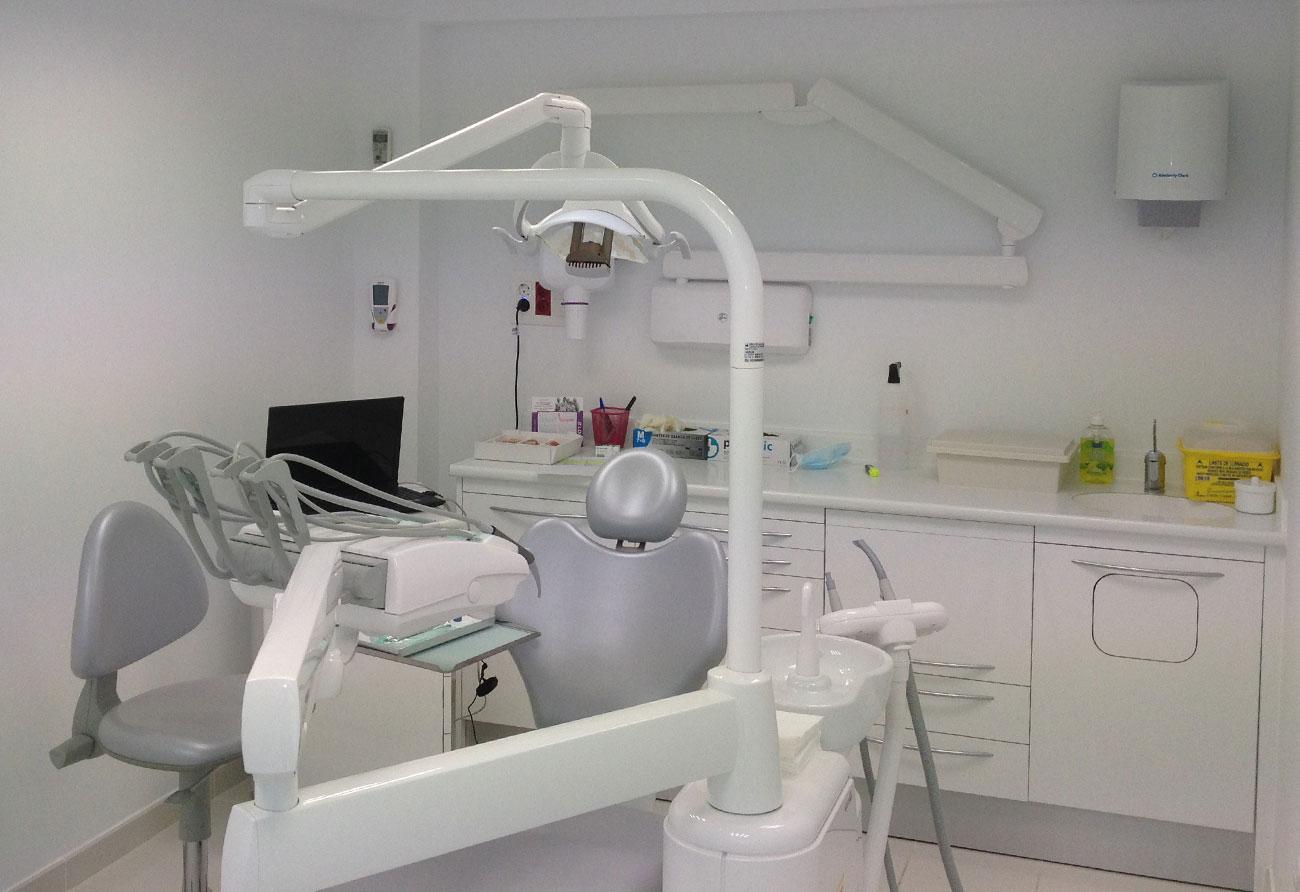 dentix-alcala04