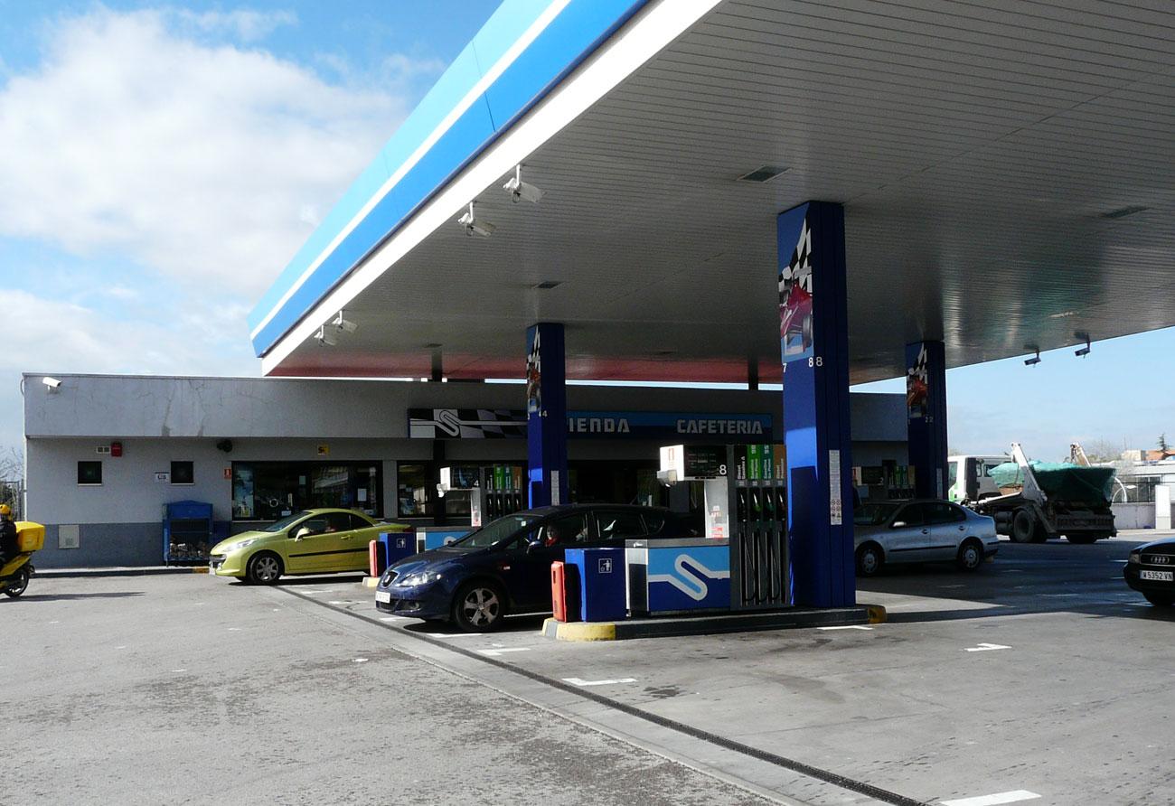 gasolinera-a302