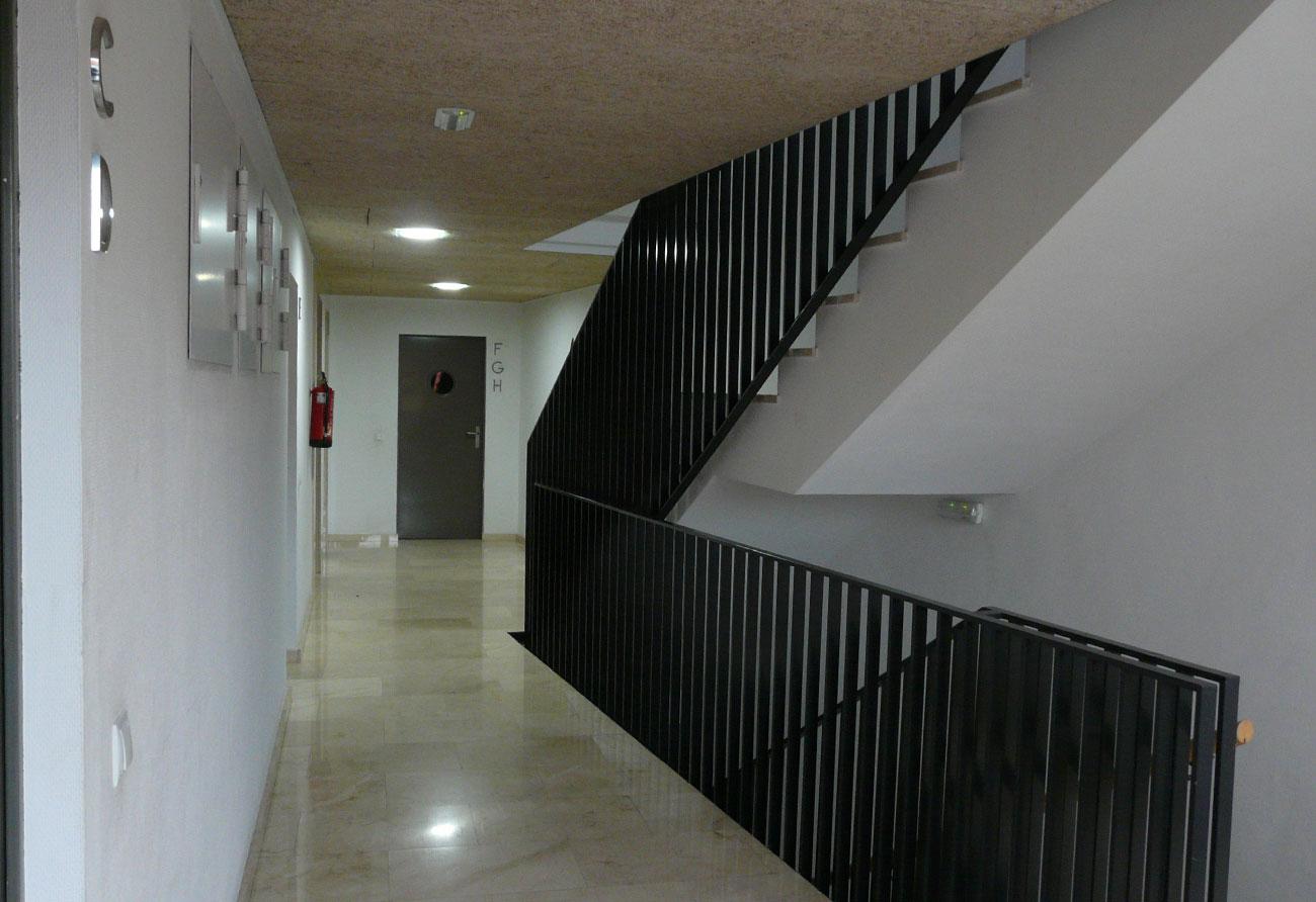 pisos-valdemoro01