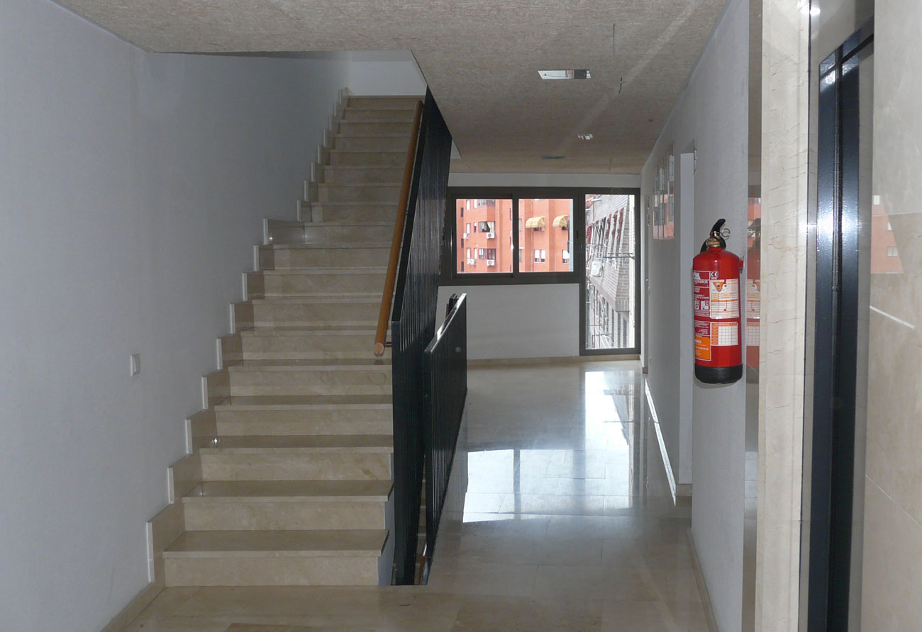 pisos-valdemoro02